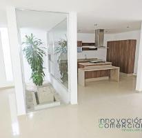Foto de casa en renta en chuveje 0, real de juriquilla, querétaro, querétaro, 0 No. 01