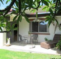 Foto de casa en venta en cibeles 100, delicias, cuernavaca, morelos, 3762312 No. 01