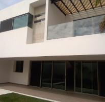 Foto de casa en venta en cibeles , delicias, cuernavaca, morelos, 0 No. 01