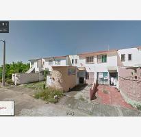 Foto de casa en venta en cica 427, geovillas los pinos ii, veracruz, veracruz de ignacio de la llave, 0 No. 01