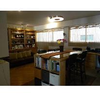 Foto de departamento en venta en ciceron , polanco iv sección, miguel hidalgo, distrito federal, 0 No. 01