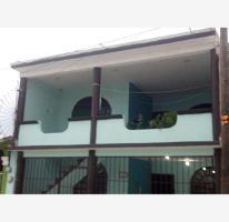 Foto de casa en venta en cicuito los micos manzana 3, lagunas, centro, tabasco, 2407782 No. 01