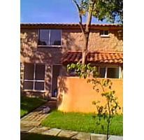 Foto de casa en venta en  , arroyo seco, acapulco de juárez, guerrero, 1809348 No. 01
