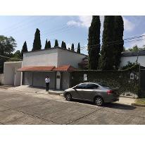 Foto de casa en venta en  , rancho tetela, cuernavaca, morelos, 2745337 No. 01