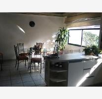 Foto de casa en venta en cielito lindo , rancho tetela, cuernavaca, morelos, 4259164 No. 01