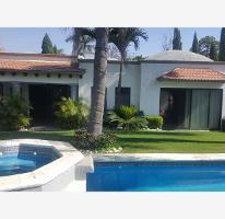 Foto de casa en venta en cielito lindo ., rancho tetela, cuernavaca, morelos, 0 No. 01