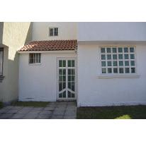 Foto de casa en venta en cielo 337, colinas del paraíso i y ii, tlajomulco de zúñiga, jalisco, 2807670 No. 01
