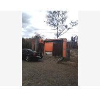 Foto de casa en venta en cielo azul 47, agua escondida, ixtlahuacán de los membrillos, jalisco, 0 No. 01