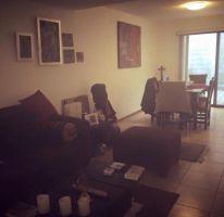 Foto de casa en venta en cielo vista, el tintero, querétaro, querétaro, 1013907 no 01