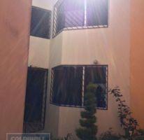 Foto de casa en renta en cienega 6334, camino real, san pedro cholula, puebla, 2470977 no 01