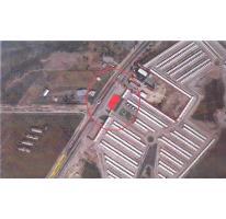 Foto de terreno comercial en renta en  , ciénega de flores centro, ciénega de flores, nuevo león, 2292450 No. 01