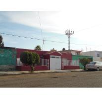 Foto de casa en venta en  , ciénega, durango, durango, 2714814 No. 01