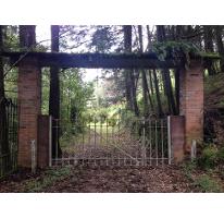Foto de casa en venta en  , cieneguilla de gonzález, temascaltepec, méxico, 1063747 No. 01