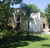 Foto de casa en venta en  , cieneguilla, santiago, nuevo león, 3492684 No. 01