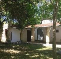 Foto de casa en venta en  , cieneguilla, santiago, nuevo león, 3996184 No. 04