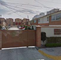 Foto de casa en venta en, científicos, toluca, estado de méxico, 1359701 no 01