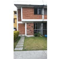 Foto de casa en condominio en venta en, científicos, toluca, estado de méxico, 2273324 no 01