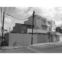 Foto de casa en venta en  , científicos, toluca, méxico, 2606626 No. 01