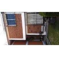 Foto de casa en venta en  , científicos, toluca, méxico, 2912585 No. 01