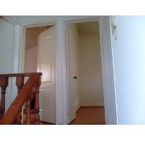 Foto de casa en venta en  , científicos, toluca, méxico, 2934618 No. 01