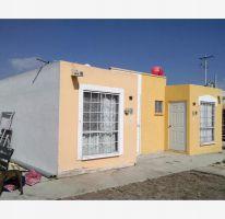 Foto de casa en venta en cierra de las cruces poniente 11, hacienda la cruz, el marqués, querétaro, 1984194 no 01