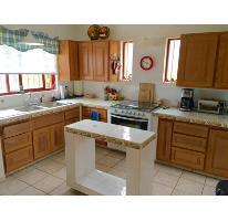 Foto de casa en venta en cierzo, fraccionamiento brisas de chapala 4 , chapala centro, chapala, jalisco, 1695420 No. 01
