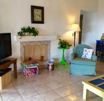 Foto de casa en venta en cierzo, fraccionamiento brisas de chapala 4 , chapala centro, chapala, jalisco, 0 No. 02