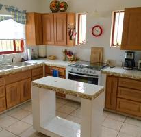 Foto de casa en venta en cierzo, fraccionamiento brisas de chapala 4 , chapala centro, chapala, jalisco, 3732948 No. 01