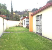 Propiedad similar 1626034 en Cigueña.
