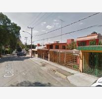 Foto de casa en venta en cima 0, atlanta 2a sección, cuautitlán izcalli, méxico, 4606255 No. 01