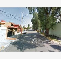 Foto de casa en venta en cima 00, atlanta 2a sección, cuautitlán izcalli, méxico, 4659183 No. 01