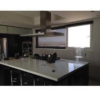 Foto de casa en venta en, cima de la cantera, chihuahua, chihuahua, 1083275 no 01