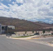 Foto de casa en venta en, cima de la cantera, chihuahua, chihuahua, 2366645 no 01