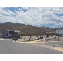Foto de casa en venta en, cima de la cantera, chihuahua, chihuahua, 2397554 no 01