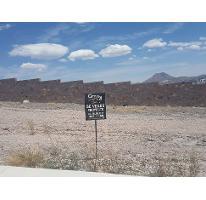 Foto de casa en venta en, cima de la cantera, chihuahua, chihuahua, 2397558 no 01