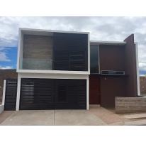 Foto de casa en venta en  , cima de la cantera, chihuahua, chihuahua, 2592911 No. 01