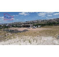 Foto de terreno comercial en venta en  , cima de la cantera, chihuahua, chihuahua, 2603063 No. 01