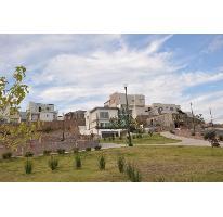 Foto de casa en venta en  , cima de la cantera, chihuahua, chihuahua, 2874373 No. 01