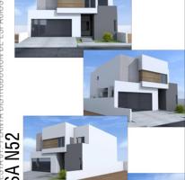Foto de casa en venta en  , cima de la cantera, chihuahua, chihuahua, 3725344 No. 01
