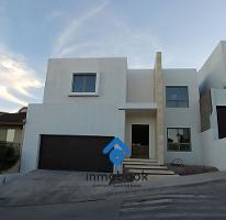 Foto de casa en venta en  , cima de la cantera, chihuahua, chihuahua, 4347724 No. 01