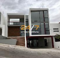Foto de casa en venta en  , cima de la cantera, chihuahua, chihuahua, 4551686 No. 01