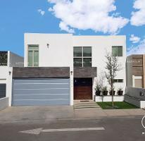 Foto de casa en venta en  , cima de la cantera, chihuahua, chihuahua, 4645374 No. 01
