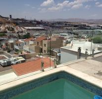 Foto de casa en venta en cima de la cantera , cima de la cantera, chihuahua, chihuahua, 3865026 No. 01