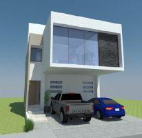 Foto de casa en venta en, cima del bosque cumbres elite 9 sector, monterrey, nuevo león, 2098145 no 01