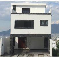 Foto de casa en venta en, cima del bosque cumbres elite 9 sector, monterrey, nuevo león, 2133134 no 01