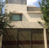 Foto de casa en venta en, cima del bosque cumbres elite 9 sector, monterrey, nuevo león, 2197670 no 01