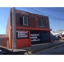 Foto de casa en venta en, cima del sol, tlajomulco de zúñiga, jalisco, 2206788 no 01