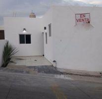 Foto de casa en venta en, cima diamante, león, guanajuato, 2188661 no 01