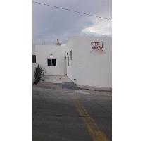 Foto de casa en venta en  , cima diamante, león, guanajuato, 2188661 No. 01
