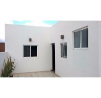 Foto de casa en venta en  , cima diamante, león, guanajuato, 2792426 No. 01
